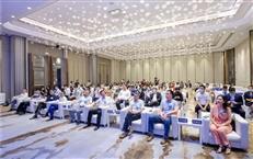 硬核规划+文化软实力,这个片区酝酿深圳最强校友圈-咚咚地产头条