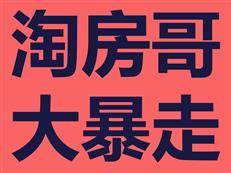 【淘房哥大暴走】惠州二至四房,首付仅28万起