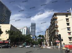 实探深圳神秘老区:涨幅曾全市第一,今年成交却大跌30%