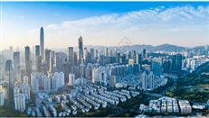 韩国推出房产税新政 三套房持有者转让税上调至30%