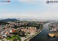 全部暂停!滨海湾新区所有用地、建设行为通通停下来!