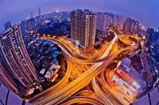 临深涨价、回迁房被抢、公寓疯狂?最近的深圳楼市,请小心-房网地产头条