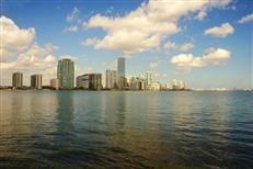 广佛提前布局:大湾区氢能产业带呼之欲出