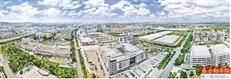 惠州未来工业小镇将打造绿色创新平台 位于惠南科技园