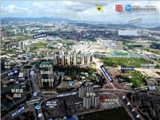 惠州首个跨境电商清关平台惠阳跨境电商分拣清关中心将启用