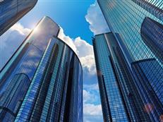 中共中央政治局会议为房地产市场再定调