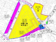 近10万平建面+12班幼儿园!龙华上油松老围片区旧改规划获批