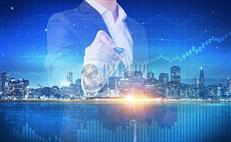 住建部:落实城市主体责任,确保实现稳地价、稳房价、稳预期目标