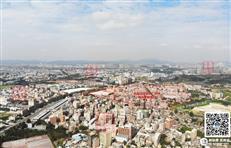 超30万平,塘厦再添一宗旧改!要打造深港国际产业新城