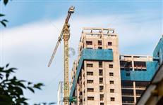 在核心城市,买房将不再是居住的刚需