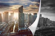 深汕合作区规划引领现代化国际性滨海智慧新城建设