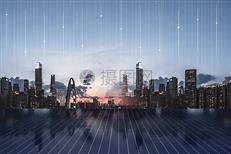 重磅消息!汕尾大道将建2座人行天桥!投资约2200万元!