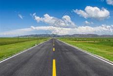 惠清高速10月通车 惠州到清远仅需1.5小时