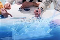 下半年中国27城收紧楼市调控 微调加码或成调控重点