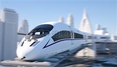 赣深高铁最新进展:穿越龙川和平两县的老石寨隧道,全线贯通!