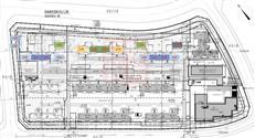越秀和樾府二期阔景高层 建面约115-175㎡户型分析