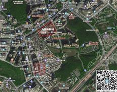东莞中心城区黄金地段迎来旧改!天源电脑城即将蜕变