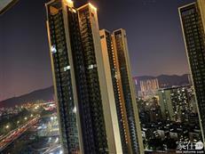 万科悦城三期主体出地面了-咚咚地产头条