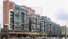 深圳学位房一般在哪里买最划算