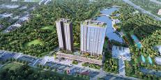 南山臻林天汇大厦获批预售 均价8.2万/㎡推189套 (附价格)
