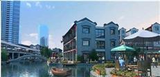 宝安西乡河东片区城市更新最新进度及消息签约95%回迁指标房转让-咚咚地产头条