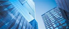 深圳写字楼高空置率成常态 入市时机何在?