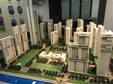 宝安37、39、43区阳光华艺集团旧改项目 直接跟开发商签约-咚咚地产头条