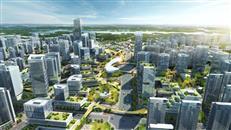 人民日报头版头条聚焦!松山湖畔新增长极加速崛起-咚咚地产头条