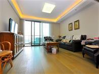 壹海城一期公寓
