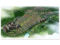 惠阳碧桂园·山河城