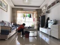 雷圳0755二期