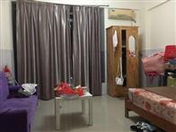 TATA公寓