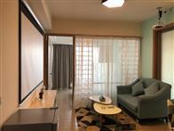 丽湾商务公寓