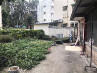怡景花园-荷花村