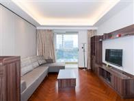 金地威新公寓