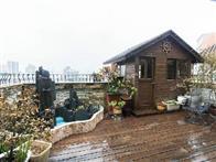 嘉多利花园