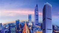 国速世纪大厦