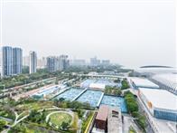 华润深圳湾悦府二期