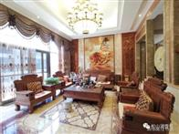 锦绣山河四期