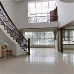 东方科技园公寓