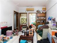 青橙时代公寓