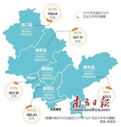 地图 400_418