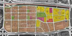 高新北统筹改造升级第一波  豪威科技和莱宝地块列入计划(草案)