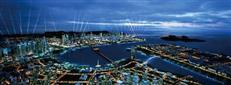 前海中轴3公里以内房价5-10万 还有空间?