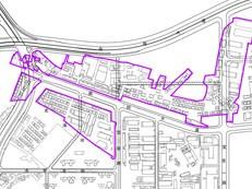 拟拆除175556平!宝龙南约社区马桥片区城市更新单元计划草案公示