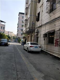 龙华回迁房-《中森-元水老村旧改》2.2万一平米,签约率90%多了