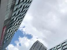 2019年度审计报告出炉:深圳部分人才住房 棚户区改造进度滞后
