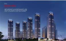 深圳宝安中心区城市更新旧改回迁房大全 持续更新房源