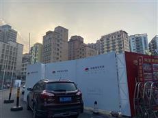 深圳龙华区城市更新旧改回迁房大全 持续更新!