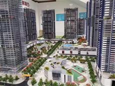 深圳宝安中心区城市更新旧改回迁房大全 持续更新
